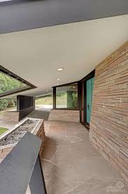 Best Images About Mid Century On Pinterest - Mid america exteriors wichita ks
