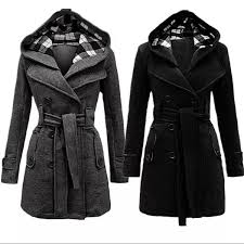a versandkostenfrei pea coats for juniors at target looking for whole bulk wool pea coats for juniors drop