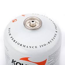 <b>Баллон газ</b>. <b>Kovea 450гр</b> купить в Екатеринбурге