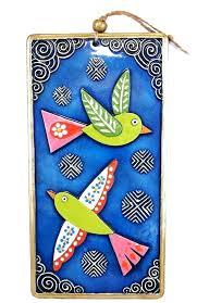 ceramic tile wall art product ceramic tile wall murals