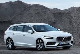 2018 volvo engines. delighful 2018 2018 volvo v60 release date and volvo engines