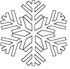 Disegni Inverno Per Bambini