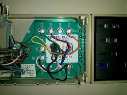 coleman evcon wiring diagram wiring diagram and schematic design coleman electric furnace wiring diagram mobile home