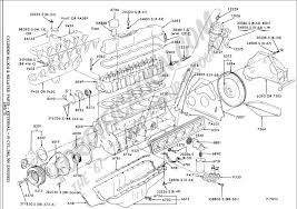 raider engine diagram yamaha wiring diagrams online yamaha raider engine diagram yamaha wiring diagrams online