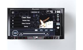 pioneer avh p8400bh dvd receiver at crutchfield com pioneer avh p8400bh other