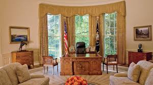 oval office wallpaper. Multi Crore Homes Of Rich And Famous Gq India The Oval Office Wallpaper 0