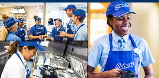 culver s restaurant careers local job opportunities listings the true blue crew is as genuine as culver s handcrafted meals and for us it s more than a job it s about making someone s day just a little brighter