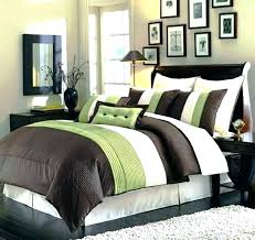 full size of teal and brown bedding sets uk queen quilt cover blue amazing best ideas