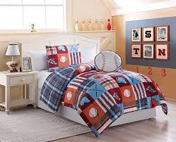 toddler bedding sports theme sevenstonesinc com