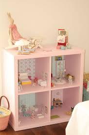 ikea lillabo dollshouse blythe. Ikea Lillabo Dollshouse Blythe. Exellent Ikea Lillabo Dollshouse  Blythe Dolls House Furniture Dollhouse Blythe N