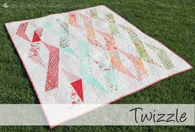 Buttons and Butterflies: Half Rectangle Triangles {Tutorial} &  Adamdwight.com