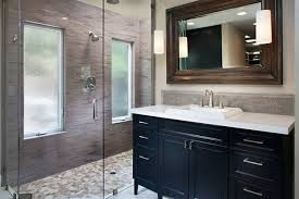 bathroom remodel san diego. San Diego Bathroom Remodel Remodeling Special . E