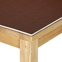 Table Protectors   Fabrics   Home & Garden   John Lewis & Buy John Lewis Table Protector Fabric, Nutmeg Online at johnlewis.com Adamdwight.com