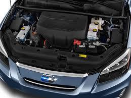 Toyota RAV4 EV #2648270