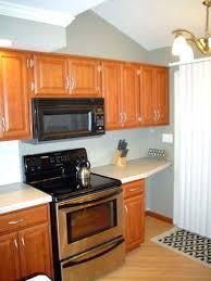 small kitchen cabinet ideas. Breathtaking Kitchen Cabinet Ideas For Small Kitchens Modern Cabinets