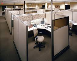 open office cubicles. Open Plan Office Vs Cubicle Benefits Of Cubicles Multiple Workstation Ideas Google Search