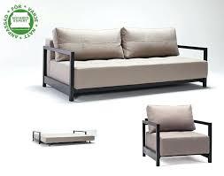 innovation sleeper sofa och innovation living sofa bed and chair from innovation innovation sleeper sofa review