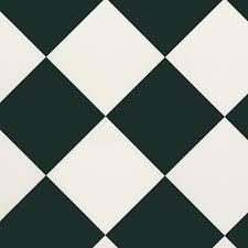 Black And White Flooring Black And White Vinyl Tile Flooring Wood Floors