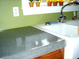 s for concrete countertops are concrete expensive concrete concrete vs granite