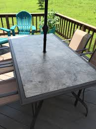 patio table glass top replacement home decor color with glorious the glass table top shattered in