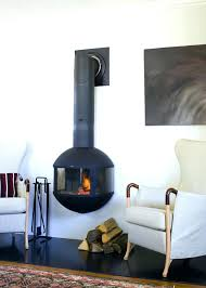 ethanol burner fireplace insert what is gel fuel fireplace fireplace gel fuel fireplace accessories