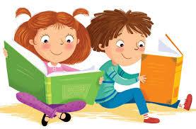 Risultati immagini per immagini di libri per bambini