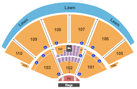 2 Tickets Jimmy Buffett And The Coral Reefer Band 7 16 Dte