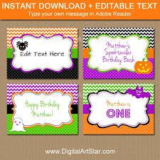 halloween candy buffet labels. Fine Halloween Image 0 And Halloween Candy Buffet Labels B