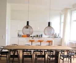dining table lighting fixtures. Dining Table Lighting, A Crucial Complementary Feature In Any Home Lighting Fixtures I