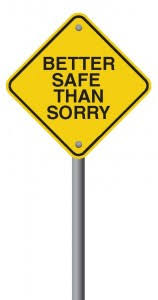 Employee Safty Employee Safety Incentive Program Examples Pros Cons