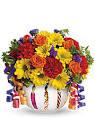 Flower Arrangements for Special Occasions! | Teleflora
