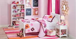 Full Size Of Kids Room:kids Small Bedroom Interior Design Ideas Trendy And  Stylish Decor ...