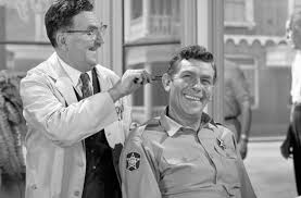 Barney Fife Quotes Extraordinary The Andy Griffith Show' Memorable Quotes And Videos The Global