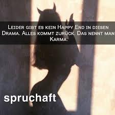 At Spruchaft єιи иοямαℓєѕ мαϲнєи Quotes Sprüche