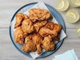 beth s best fried chicken