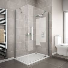 modern frameless shower doors. Modern Frameless Shower Doors Y