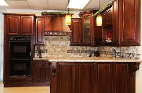walnut cherry cabinets aaa home design southern california s whole cabinets for homeowners and contractors