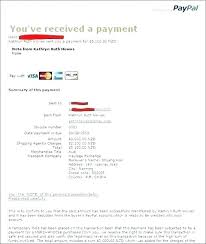 make fake receipts online free making fake receipts how to create a fake receipt full size of large