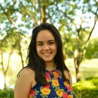 "90+ ""Agustiná Castillo"" profiles | LinkedIn"