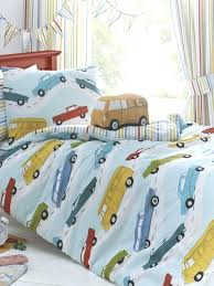 ikea childrens bedding rhapsody and thread boys rooms are meant roar dinosaur animal cool kids bedding