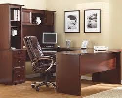 u shaped desk office depot. 100+ Ideas Corner Desk Office Depot On Vouum U Shaped A
