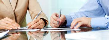the custom essay writing services in  best assignment writing services angular slider