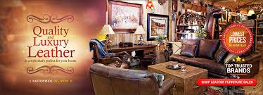 Image Themed Shop For Rustic Leather Furniture Ariconsultingco Western Furniture Western Bedding Western Decor Rustic Home
