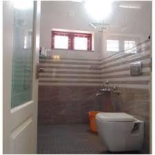 acrylic bathroom floor best photographs bathtubs 35 best small freestanding bathtubs ideas