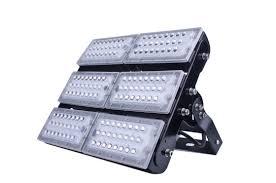 Commercial Outdoor Led Flood Light Fixtures Home Lighting Insight - Led exterior flood light fixtures