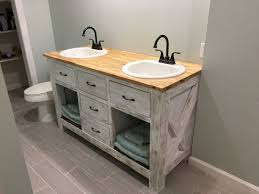 bathroom vanitiy. 18 Modern Farmhouse Bathroom Vanity Ideas Vanitiy