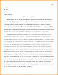 scholarship essay examples pdf format how to  high school college essay examples how to answer why write chevening scholarship essays this sample students