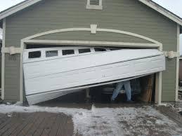 garage door opener costco new cost installation estimate replacement