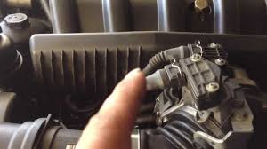 check oxygen sensor part 1 of 2   YouTube in addition Best Oxygen Sensor Parts for Cars  Trucks   SUVs together with Chevrolet Cavalier 2 4 2000   Auto images and Specification besides 2001 Buick Century 31 Knock 1956 Thunderbird Fuse Box Location besides Best Oxygen Sensor Parts for Cars  Trucks   SUVs as well  additionally How to Replace an Oxygen  Air Fuel  Sensor   P1135   YouTube moreover Jeep 4 0L Coolant Temperature Sensor Replacement   YouTube further Trouble Code P0141 Rear Oxygen Sensor  disconnect negative battery also 2001 Buick Century 31 Knock 1956 Thunderbird Fuse Box Location besides How to remove O2 sensor on 2002 Passat   YouTube. on install rep front upstream oxygen o sensor fuse box locations on a chevy cavalier youtube repment