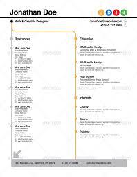 Subway Job Description Resume Zromtk Unique Subway Resume